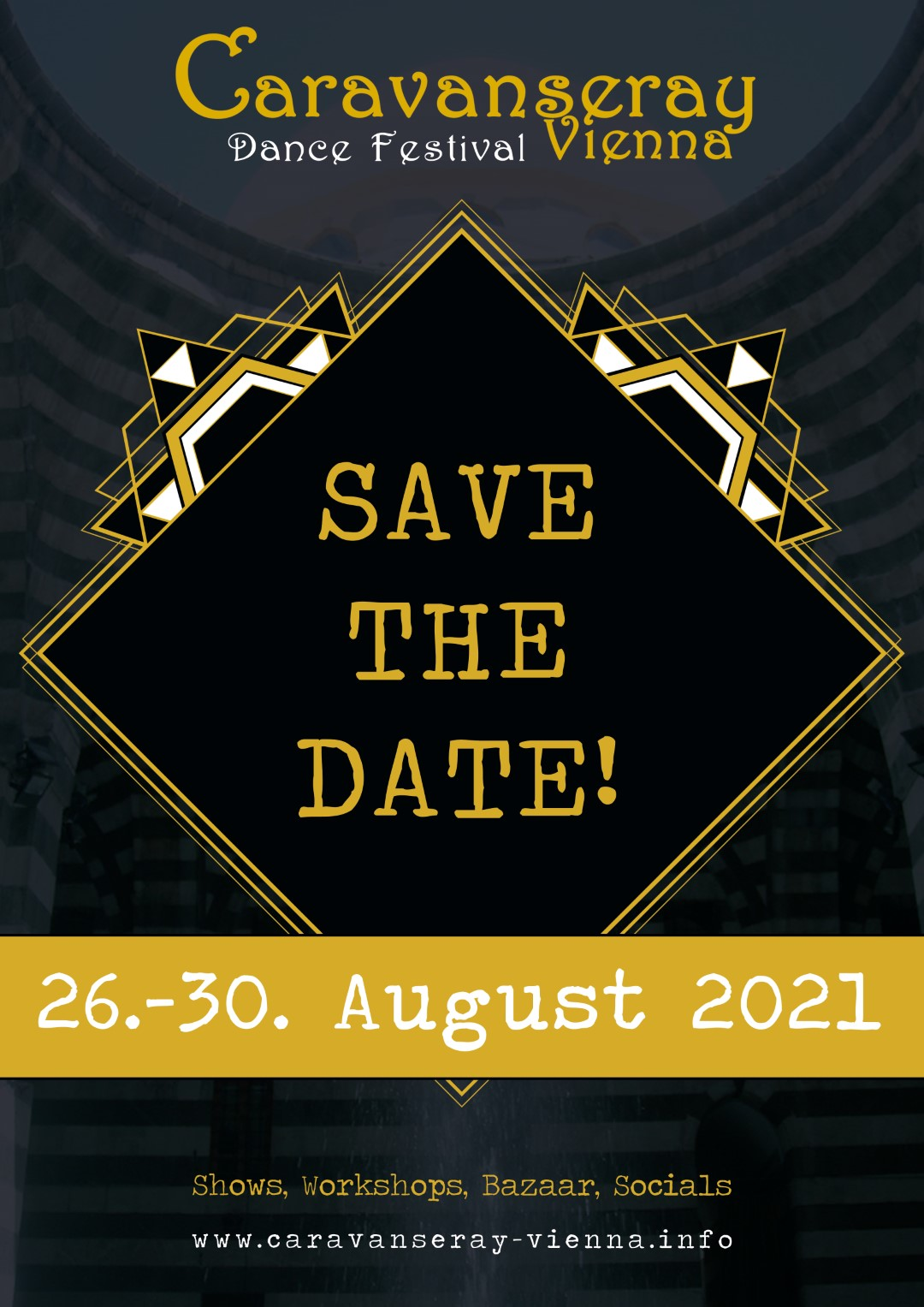 save-the-date_carvie20